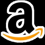 Produits Amazon pour Machine à Churros